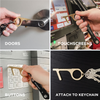 Protek™ Touch-Less Key