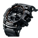<b>VOLTACTION</b><br>Tactical Military Watch