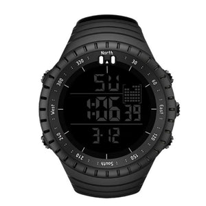 <b>TASE</b><br>Tactical Military Watch