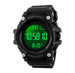 <b>PYLON</b><br>Tactical Military Watch