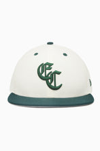 Load image into Gallery viewer, NEW ERA -  FOREST GREEN 59FIFTY LOW PROFILE FITTED