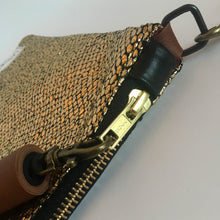Limited Edition Gold Clutch