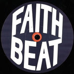 Ryan Elliott - The Introduction EP - FAITHBEAT-01 - Faith Beat