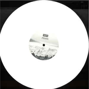 Various ‎– Etui Winter Camp 5 - Etui Records ‎– ETUILTD015