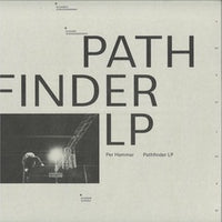 Per Hammar - Pathfinder LP - DH006 - Dirty Hands