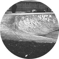 Craig Mcwhinney ‎– Versions EP - Southern Lights ‎– SL001