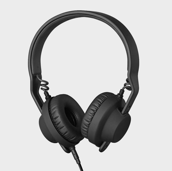 TMA-2 DJ Preset Headphone