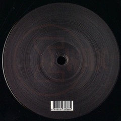 Unknown - EWax Black Series - EWXB003 EWax