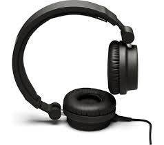 Urbanear Zinken  DJ Headphone