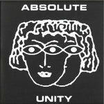 Absolut Unity - Persistence - TREAT02 - Treat Street