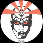 Automation ‎– Comedown EP - The Healing Company ‎– THC 15