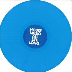 Various Artists - DFTD567BLUE - Defected Records