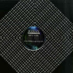 Rick Wade ‎– Another Galaxy EP - Rawax Motor City Edition ‎– RMCE013