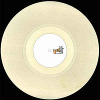 Unknown Collective ‎– 12 - Unknown Label Milano ‎– UNK12