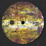 Low Orbit Satellite, Heavenchord ‎– Unconscious Minds Club - MixCult ‎– MCRV003