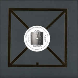 Session Victim ‎– Dawn EP - Delusions Of Grandeur ‎– DOG71