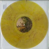 Unknown Artist ‎– Drgs002 - DRG Series ‎– DRGS002