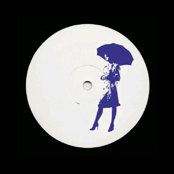 Various - Weather 102 - Weather Rec - WTR102