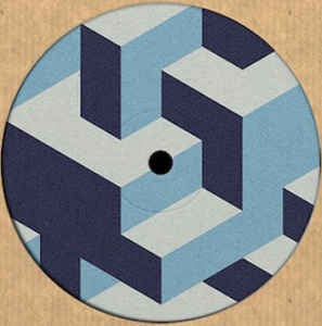 Sound Process, Giorgio Maulini ‎– Fourth Addition - Addition by Subtraction ‎– ABS004