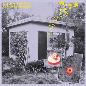 Mousse ‎– Bungalow Classics - Butter Sessions ‎– BSR017
