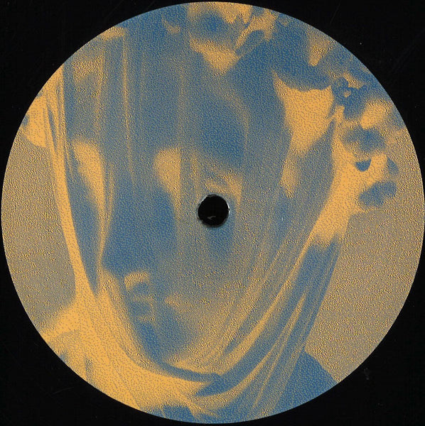 Elon ‎– Another Brick EP - Panick Panick! ‎– PP07