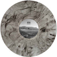Various ‎– Decade Dubs - ETUI Records ‎– ETUI LTD 010