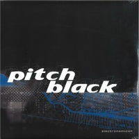 Pitch Black - Electronomicon - DUBM007 - Dubmission Records Ltd. 3