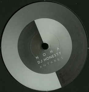 Various ‎– Noha & Friends - Rund ‎– RUND_I