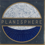 Various - Planisphere - NUM102 - Numero Group