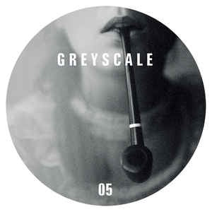 Mike Schommer ‎– Come Home EP - Greyscale ‎– GREYSCALE05