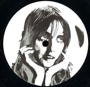 Black Light Smoke ‎– Depression Sleeping - Voodoo Down Records ‎– VDR012
