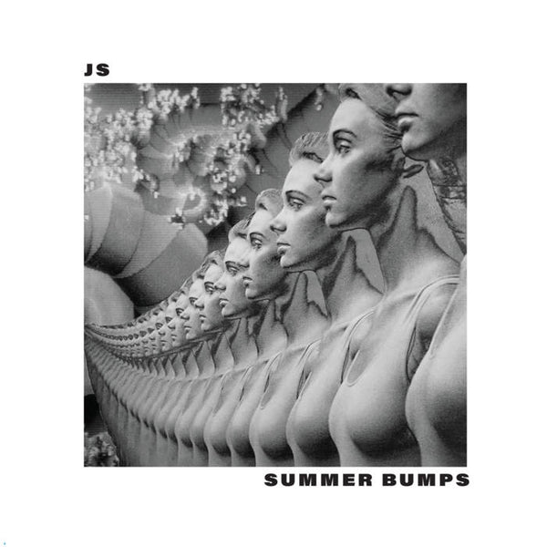 JS - Summer Bumps - Aftrwrk Records