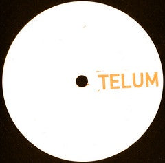 Unknown - TELUM006 - Telum