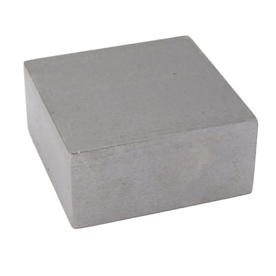Hardened Steel Bench Blocks