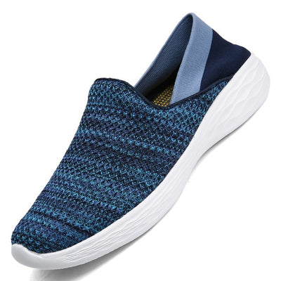Women Sneakers Breathable Mesh Shoes