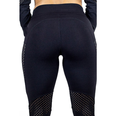 Hot Women High Waist Yoga Gym Pants