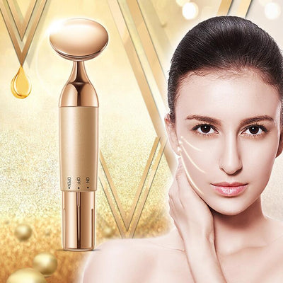 Device High Frequency Facial Skin Anti-aging