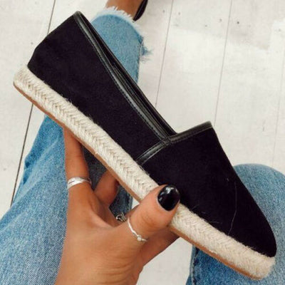 Summer Womens Loafers