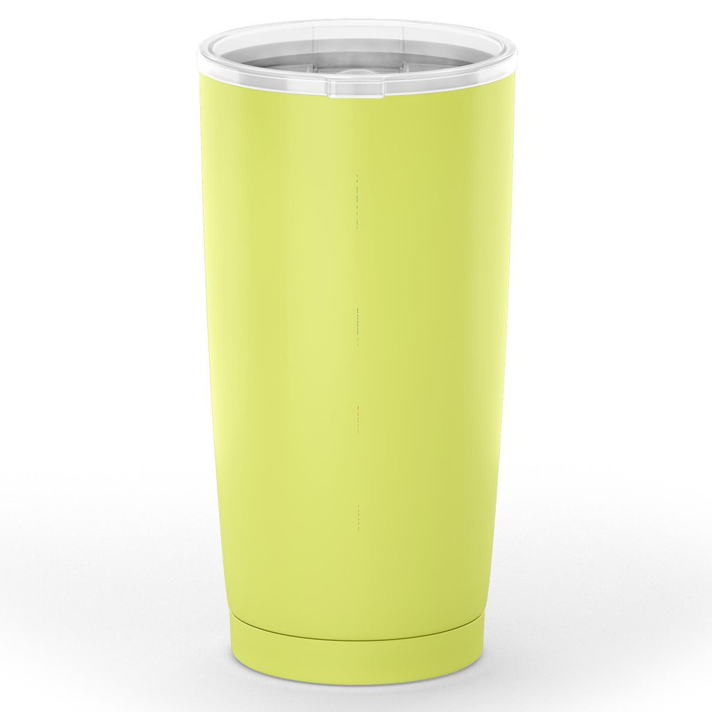 Order of the Eastern Star Volunteer Frontliner Tumbler