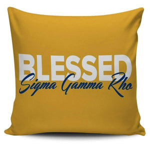 Sigma Gamma Rho #1 Store for Gear and Apparel - Unique Greek
