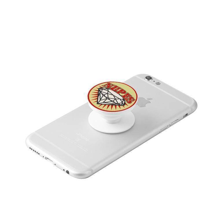 Kappa Alpha Psi Cellphone Grip - Unique Greek Store