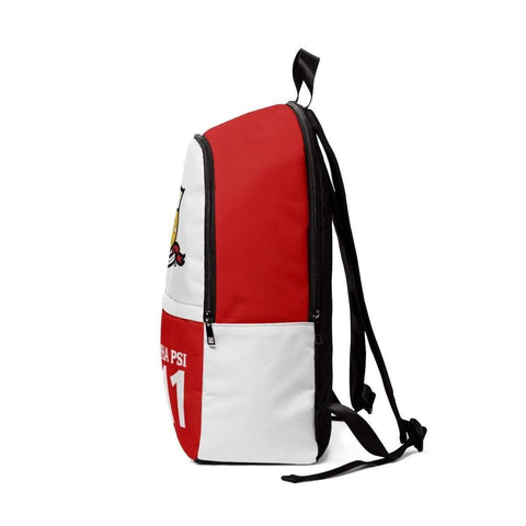 Kappa Alpha Psi 1911 Backpack - Unique Greek Store