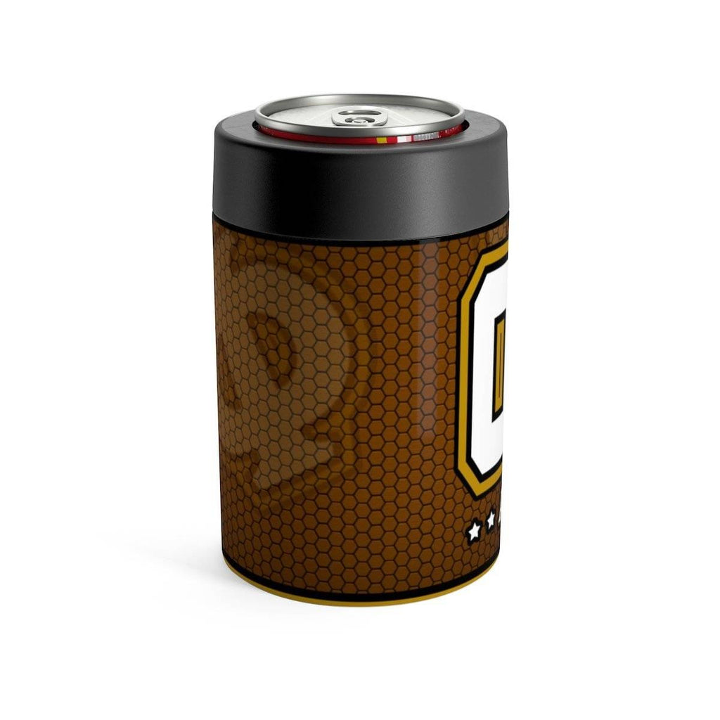 Alpha Phi Alpha Can Holder