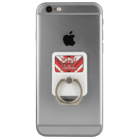 Kappa Alpha Psi Phone Ring