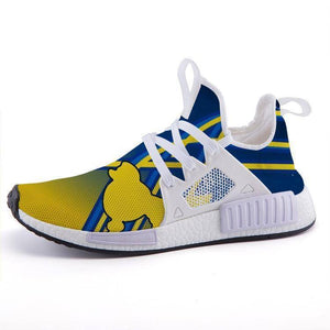 Sigma Gamma Rho Sports Sneakers - Unique Greek Store