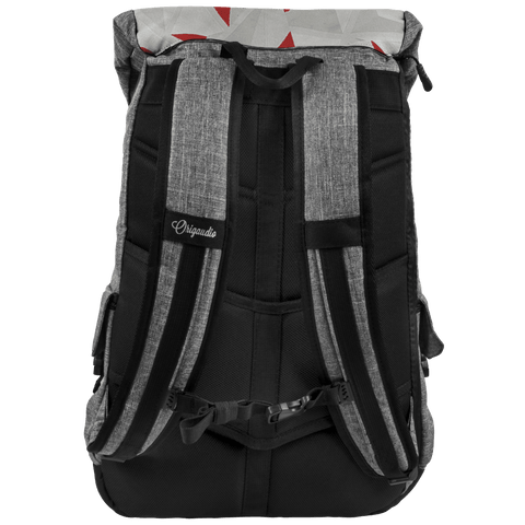 Image of Order of the Eastern Star Penryn Backpack