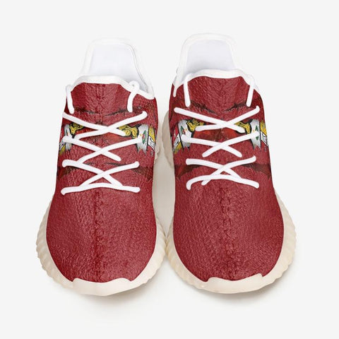 Image of Kappa Alpha Psi Emblem Lightweight Sneaker