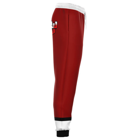 Image of Kappa Alpha Psi Athletic Jogger