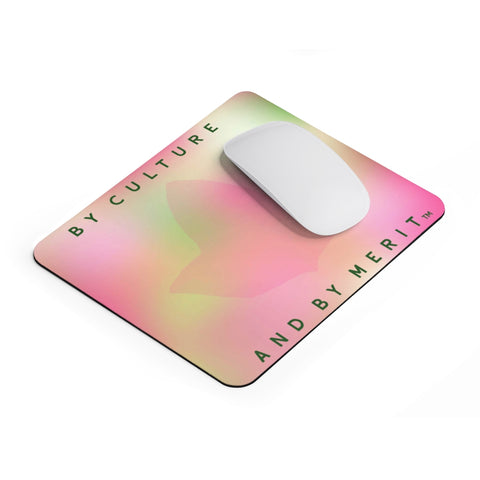 Image of Alpha Kappa Alpha By Culture and By Merit Mousepad
