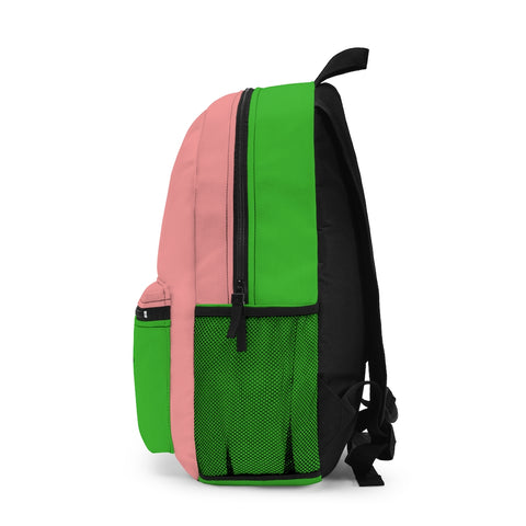 Image of Backpack (Made in USA)